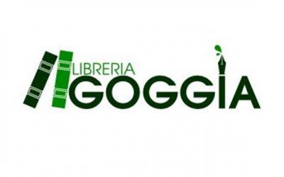 LIBRERIA GOGGIA
