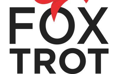 S.S.D. FOX TROT srl