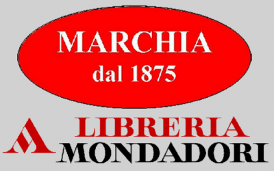 AZIENDA CARTARIA  LIBRERIA MARCHIA