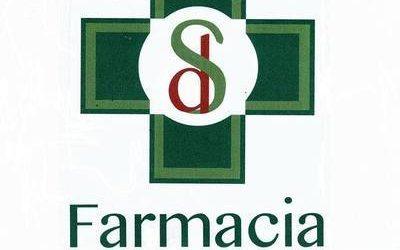 FARMACIA SAN DOMENICO s.n.c.