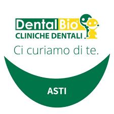 CLINICHE DENTALI – DENTALBIO