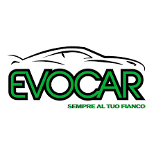 MECCANICO – EVOCAR