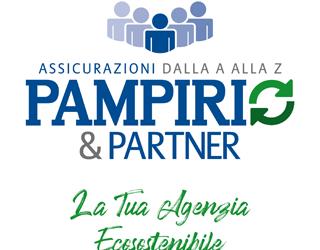 ASSICURAZIONI PAMPIRIO & PARTNER